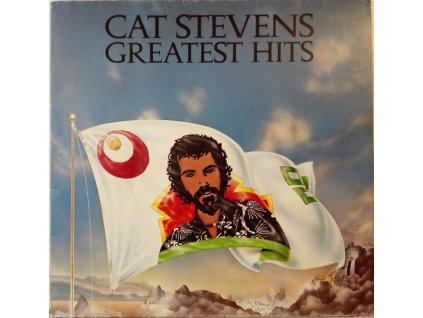 cat stevens greatest hits 1972 1