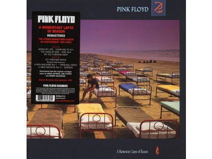 pink floyd momentary lapse.of reason lp 3
