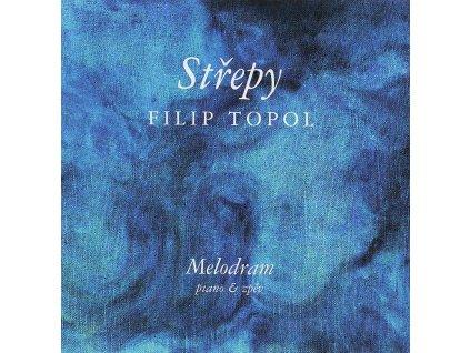 filip topol strepy 1