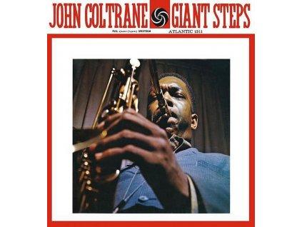 john coltrane giant steps lp 1