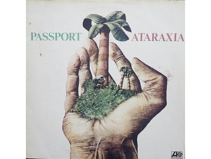 passport ataraxia