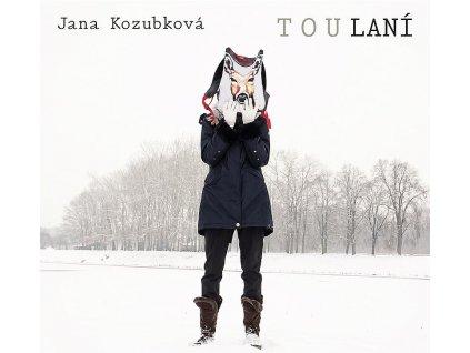 jana Kozubkova TouLani