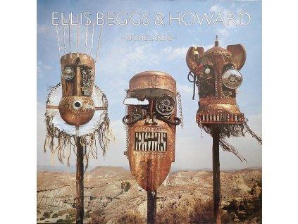 ellis beggs howard