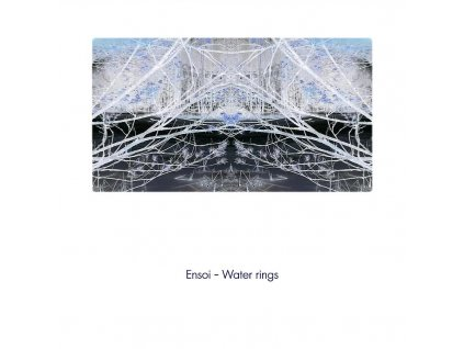 Ensoi water rings