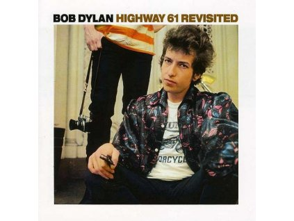 dylan hihway 61 revisited