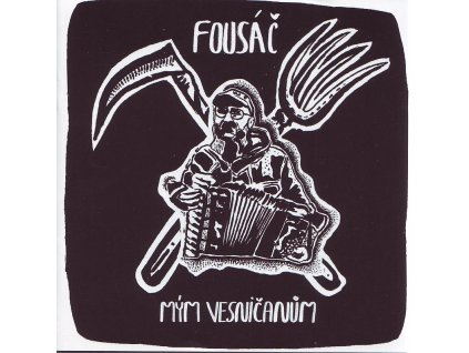 fousac mym vesnicanum 1