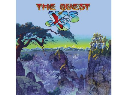 yes the quest 1