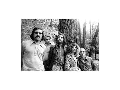 JAZZ Q - Živí se diví (Live In Bratislava 1975) - CD