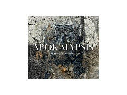 TIBURTINA ENSEMBLE & DAVID DORŮŽKA - Apokalypsis