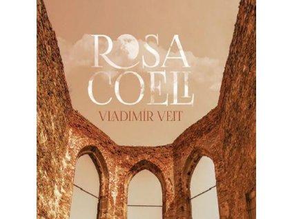 VEIT VLADIMÍR - Rosa Coeli - CD