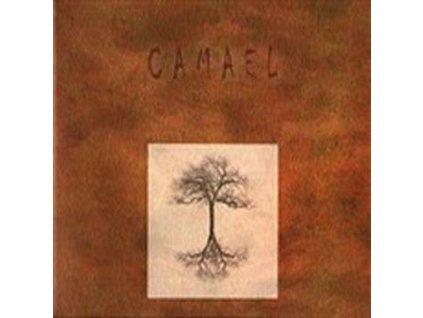 CAMAEL - Camael - CD