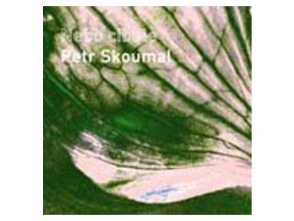 SKOUMAL PETR  - Nebo cibule - CD