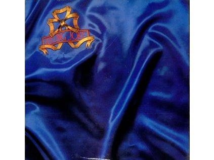 KILLING JOKE - Revelations - CD