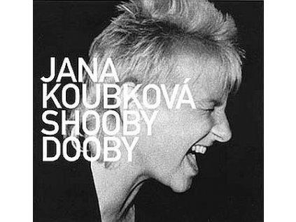 koubkova shooby