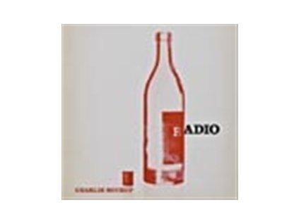SOUKUP CHARLIE - Rádio - CD