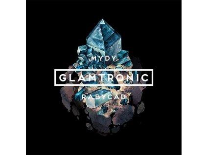 MYDY RABYCAD - Glamtronic - CD