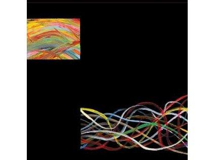 4DOGS - The Break - CD