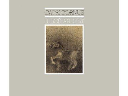 Andrst Capricornus