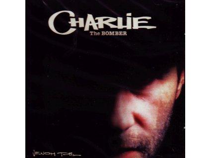 charlie bomber