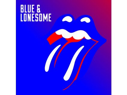 rolling stones blues lonesome
