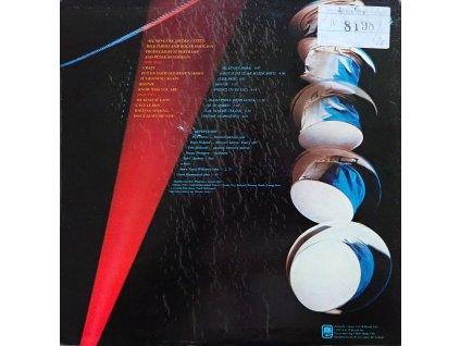 supertramp famous 1