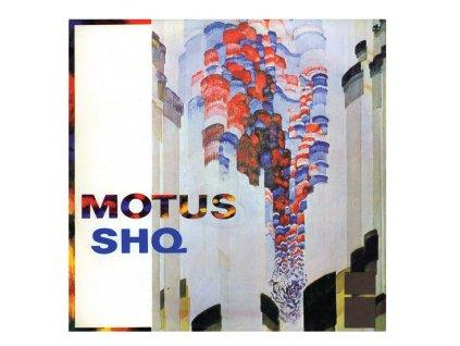 SHQ Motus