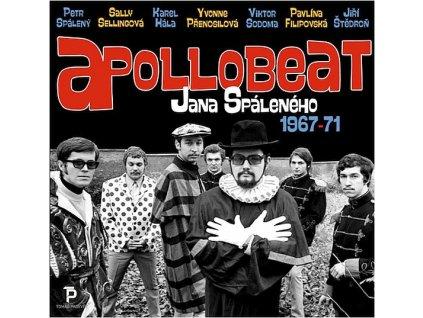 apollobeat 1967 71