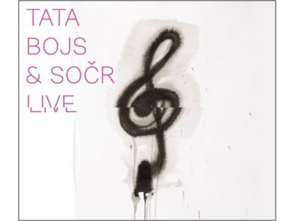 tatabojs socr live