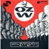 OZW - Nevergreeny + EP bonus - CD