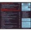 EXTEMPORE - Velkoměsto - 2CD