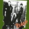 CLASH - The Clash - LP / VINYL