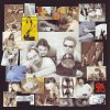 ŠANOV 1 - Acid Mouse - CD