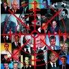 ŠANOV 1 - Stejný krysy jako kdysi - CD