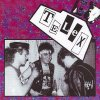 Telex cd