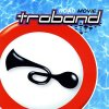 TRABAND - Dechno Road Movie - CD