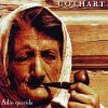 GOTHART - Adio querida - CD