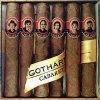 GOTHART - Cabaret - CD