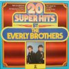 everly brothers 20 super hits