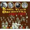 Karel Vlach Orchestra 1951 1957 1