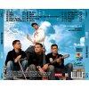 Gipsy.cz - Romano Hip Hop - CD