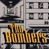 Jaromír 99 & The Bombers - Jaromír 99 & The Bombers - CD