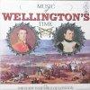 music wellingtons time