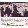 ludek hulan jazz in my soul 2