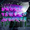 Swordfishtrombones - Aftertaste - CD
