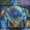 cassandra comlex cyberpunx