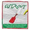 V/A - Ostrovy - Keltská hudba - CD