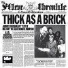 jethro tull thick as a brick B