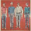 talking heads more songs about building