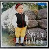 sweden in music
