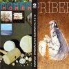 URSINY DEZO - Momentky / Pribeh - 2CD